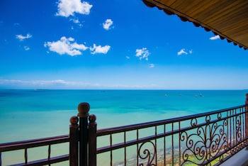 Golden Tulip Zanzibar Resort