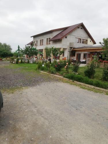 Casa Vera
