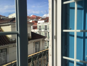The Original Lisbon Guesthouse