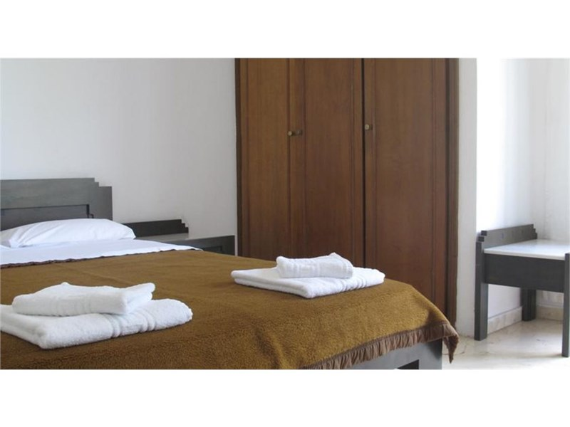 Ioli Village Hotel Apartments
