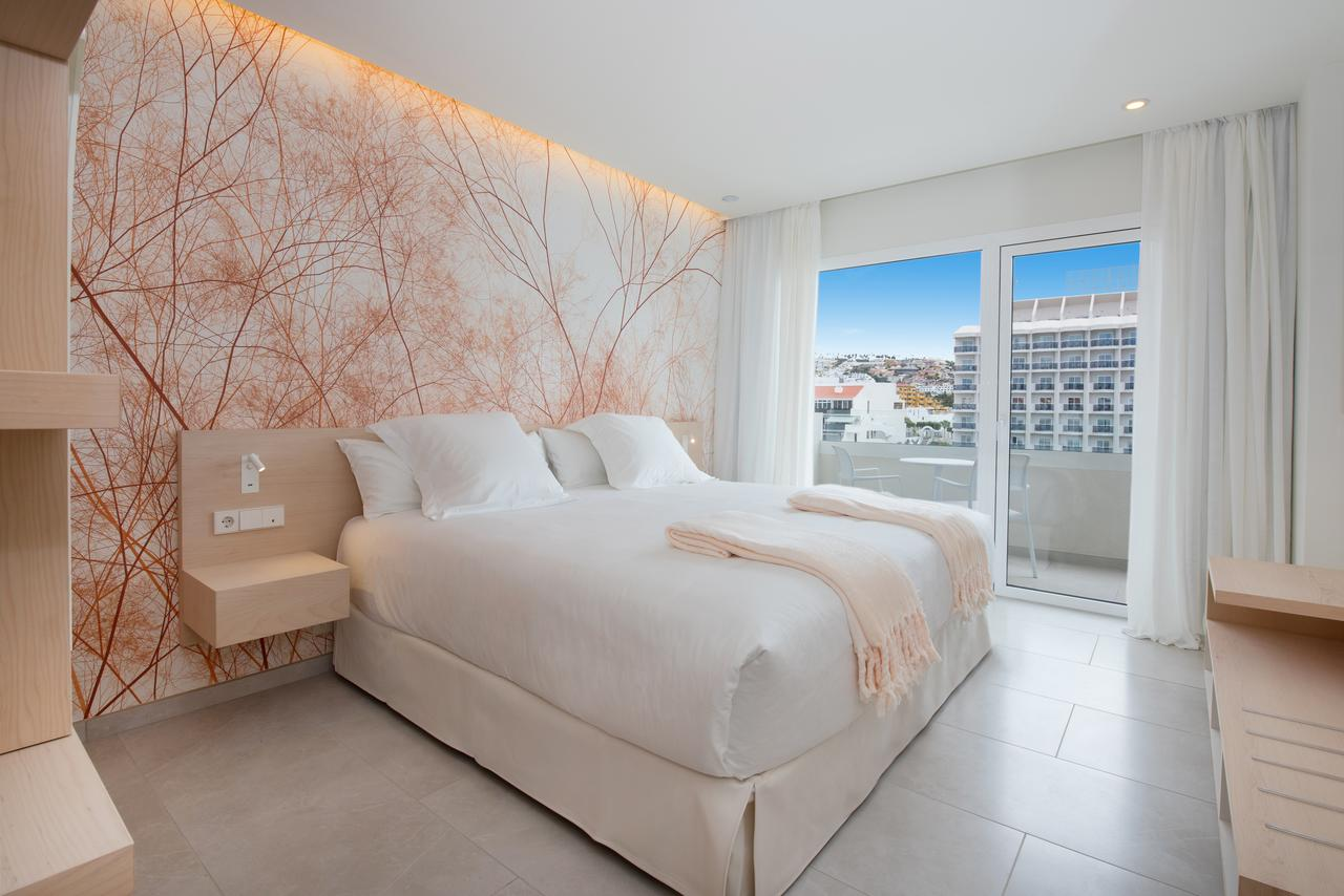 Hotel Iberostar Selection Sabila - Adults Only