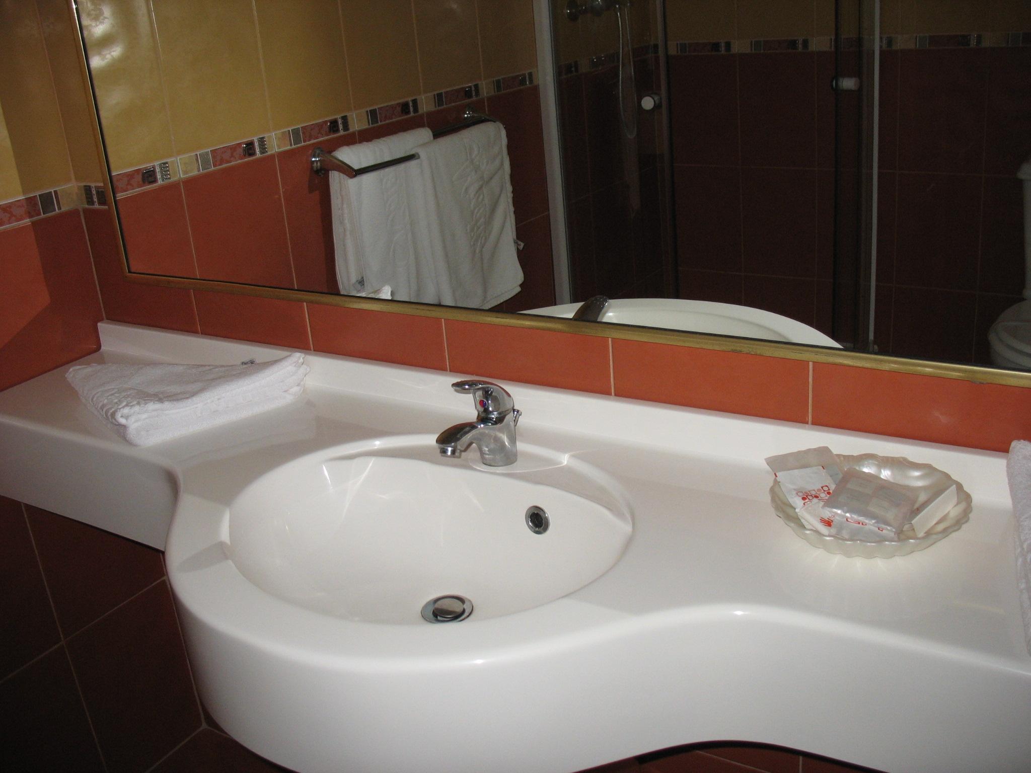 HOTEL AFRODITA- Oferta 6=7- Demipensiune