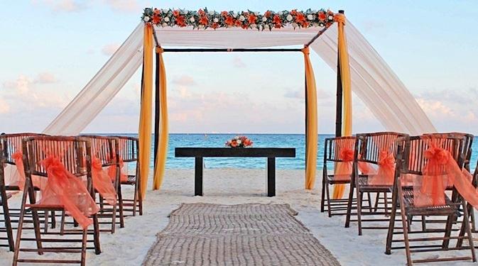 Tukan Hotel & Beach Club (f)