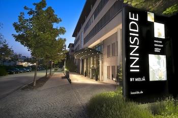Innside By Melia Neue Messe