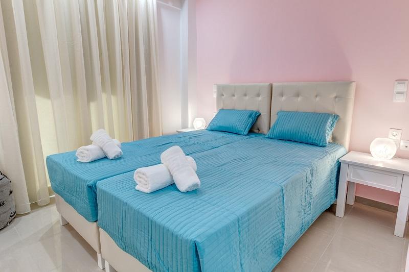 Palotel Luxury Hotel