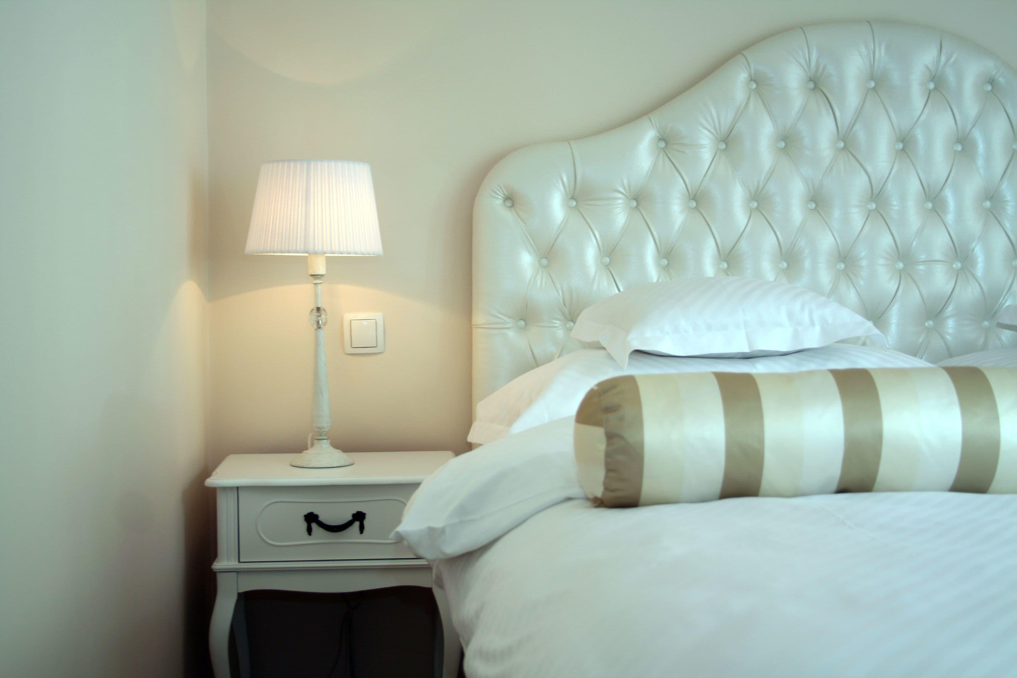 Banica Apartments & Rooms