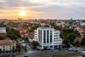 Mercure Timisoara