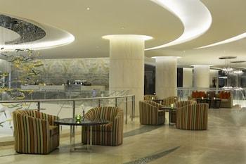 Hilton Capital Grand