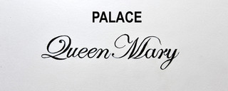 Palace Queen Mary Rooms