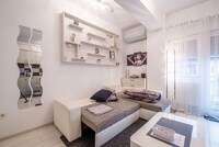 Studio Militari Residence M1