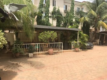 Dove Resort LTD