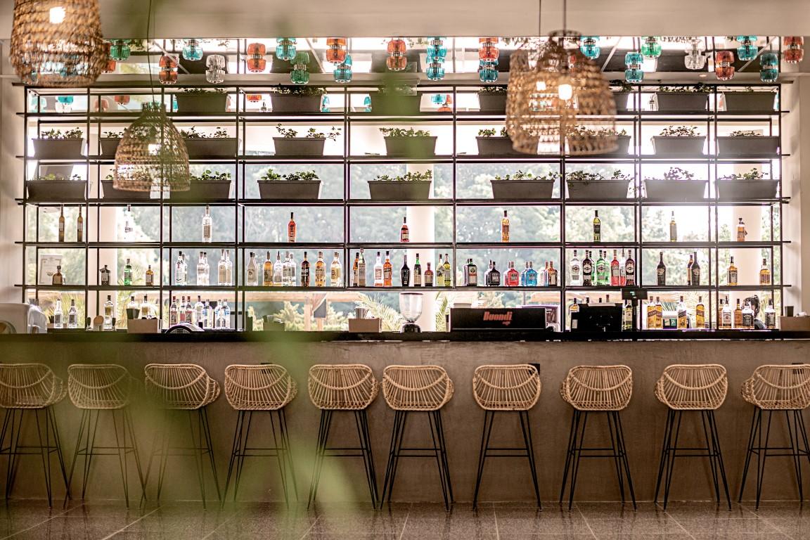 Hotel Cook`s Club 4* | BB (mic dejun tip bufet) / All Inclusive