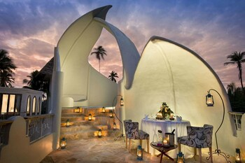 Xanadu Villas And Retreat