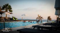 ADORA CALMA BEACH HOTEL 4 *