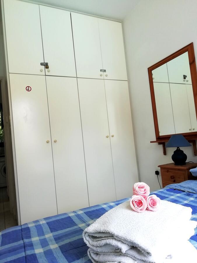 Apartment Diana 52, Paphos Cyprus