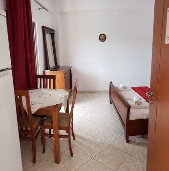 Guest House Gerard
