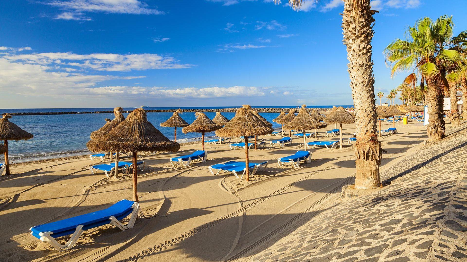 Sejur plaja Tenerife, 9 zile - 05 iulie 2021