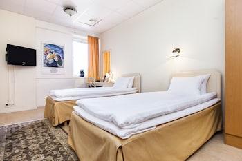 Hotel ÄlvsjÖ
