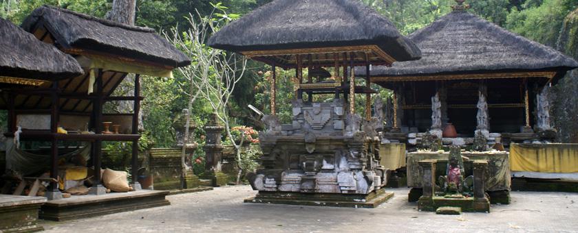 Sejur plaja Bali, Indonezia - iunie 2021
