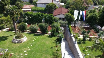Villa Allegra