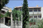 Voula Apartments