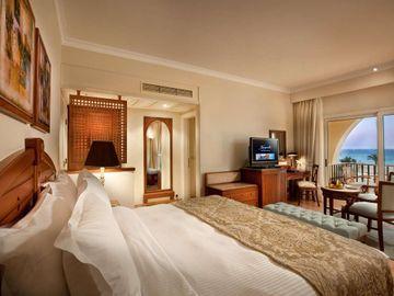 Kempiski Hotel Soma Bay