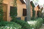 Antica Locanda Palmieri