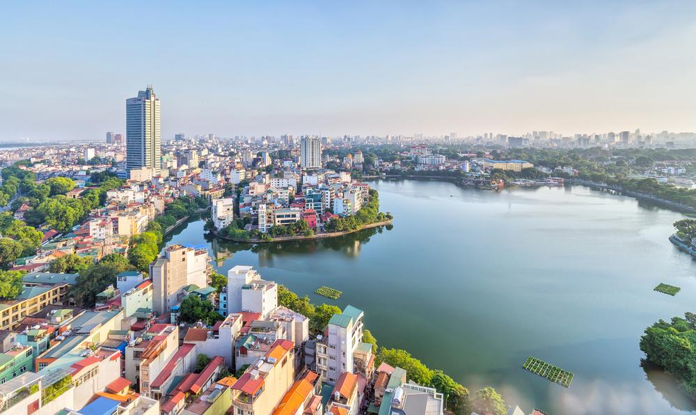 Vietnam-Cambodgia