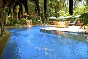 Club Bamboo Boutique Resort & Spa