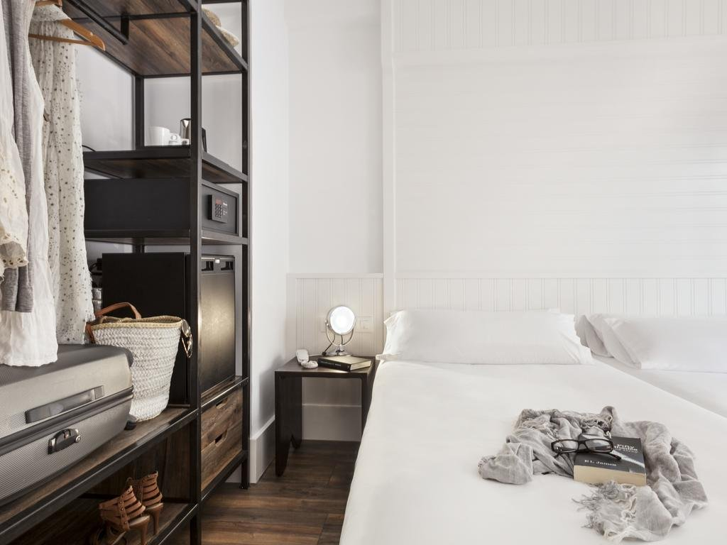 DELAMAR 4* (Adults Only)