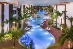 Radisson Blu Resort And Residence,  Punta Cana