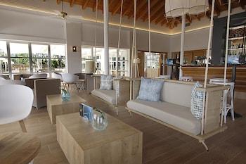 Hotel Rei Del Mediterrani