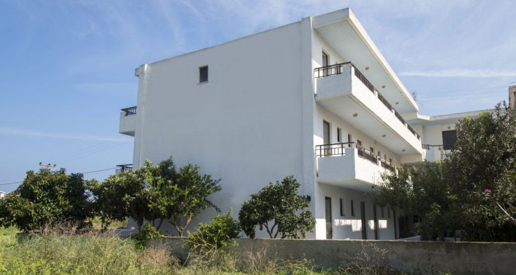 Filitsa Studios