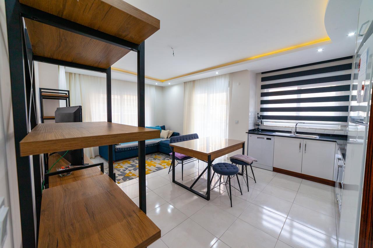 Bsr Residence
