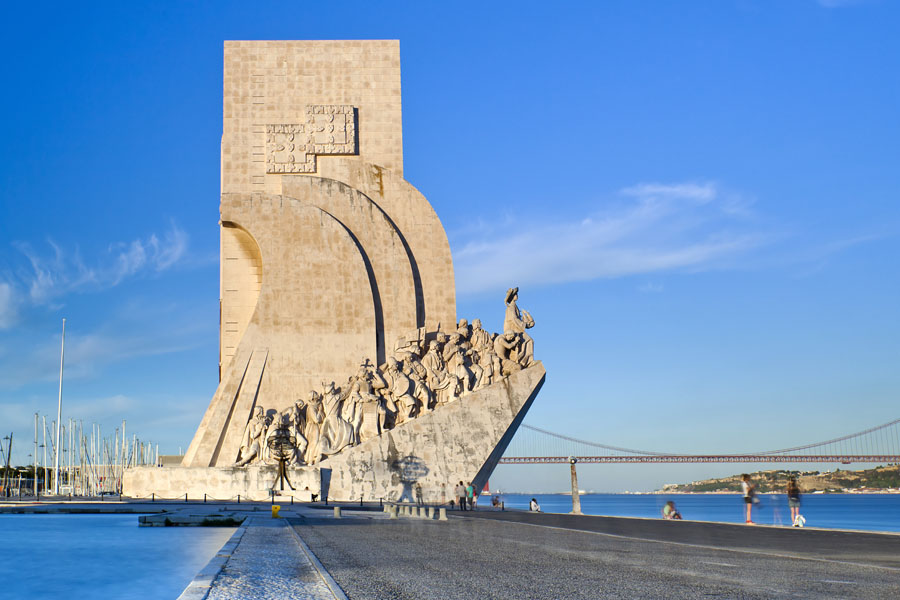 Portugalia Marele Tour