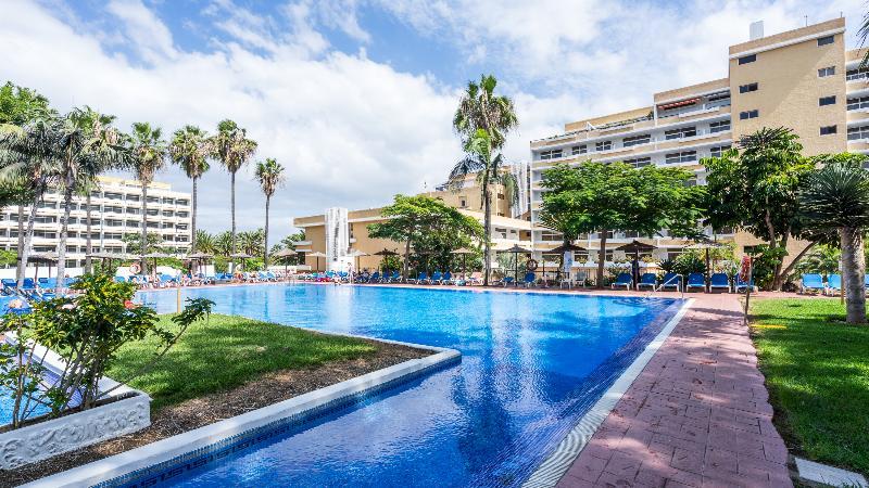 Hotel Blue Sea Puerto Resort