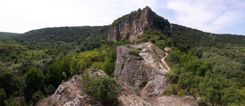 EXCURSIE 1 ZI BULGARIA PLEVNA-MANASTIRILE BASARABOV-IVANOVO