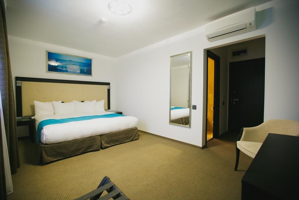 Primera Dru Hotel SPA