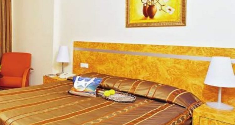 Aydinbey Gold Dreams