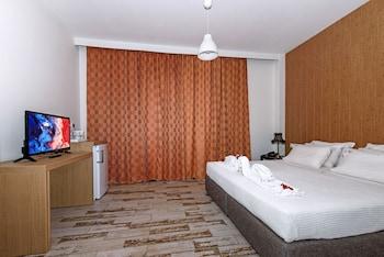Rimondi Grand Resort And Spa