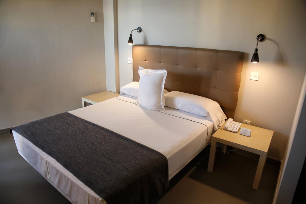 Hotel Mainare Playa