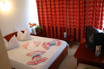 Hotel Crisana - Oferta Standard