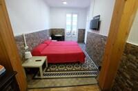 Lenin Hostel Barcelona