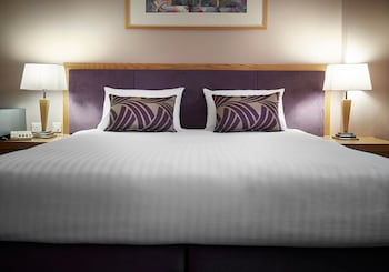 Suites Knowsley