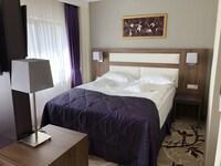 Hotel New Belvedere