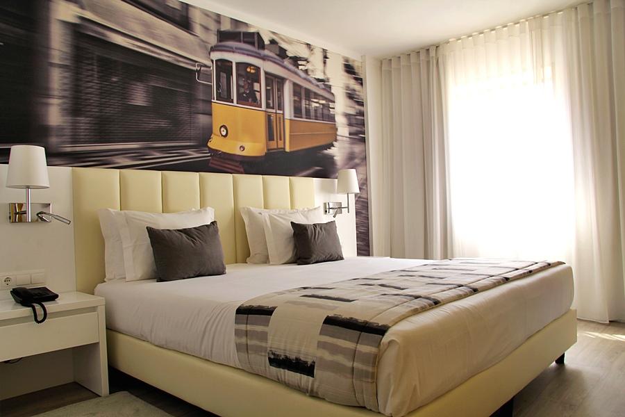Masa Hotel Almirante