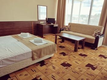 Hostel Coral City