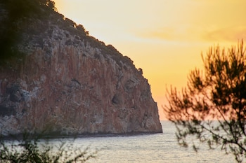 De Pleta Mar By Nature - Adults Only