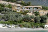 Miradouro Seafront Residences