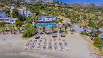 COSTA 3S BEACH HOTEL 4 *